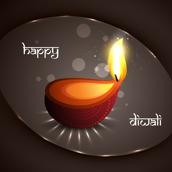 Happy Diwali 59