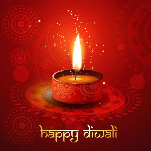 Happy Diwali 6