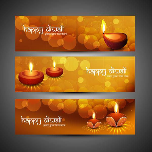 Happy Diwali 60
