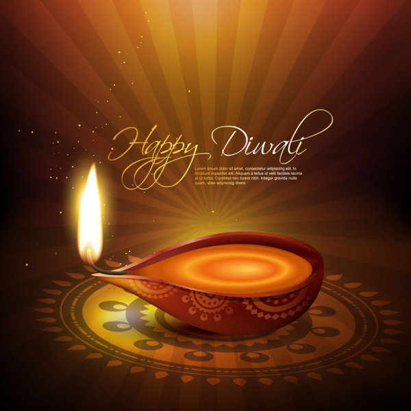 Happy Diwali 8