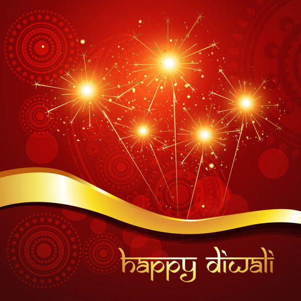 Happy Diwali 9