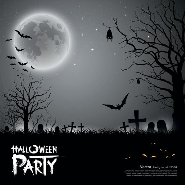 Happy Halloween 14