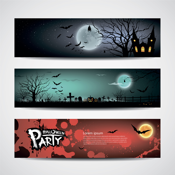 Happy Halloween 15