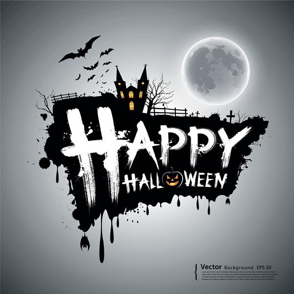 happy halloween 9 - Happy Halloween Pics Free