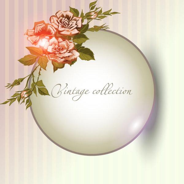 Kintage Collection 3