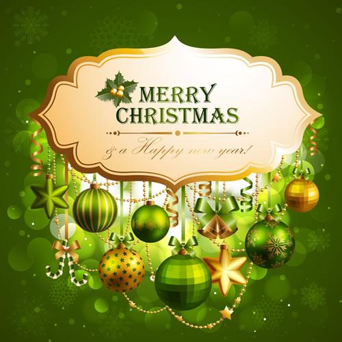 Merry Christmas 2013 10