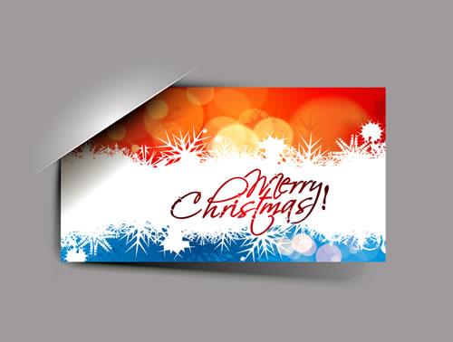 Merry Christmas 2013 12