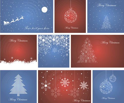 Merry Christmas 2013 13