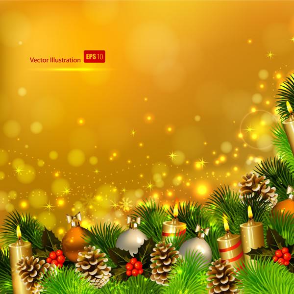 Merry Christmas 2013 15