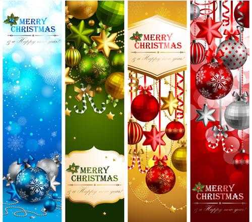 Merry Christmas 2013 16