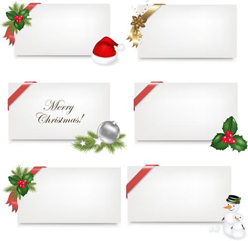 Merry Christmas 2013 18