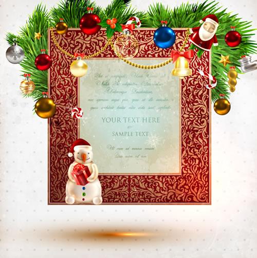 Merry Christmas 2013 19
