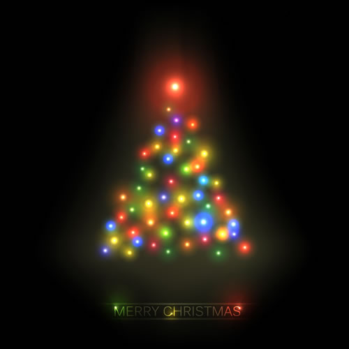 Merry Christmas 2013 2