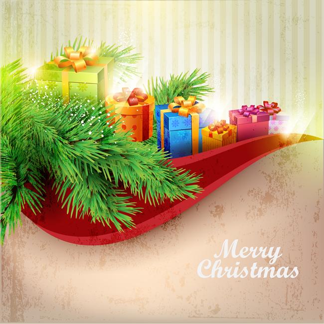 Merry Christmas 2013 26
