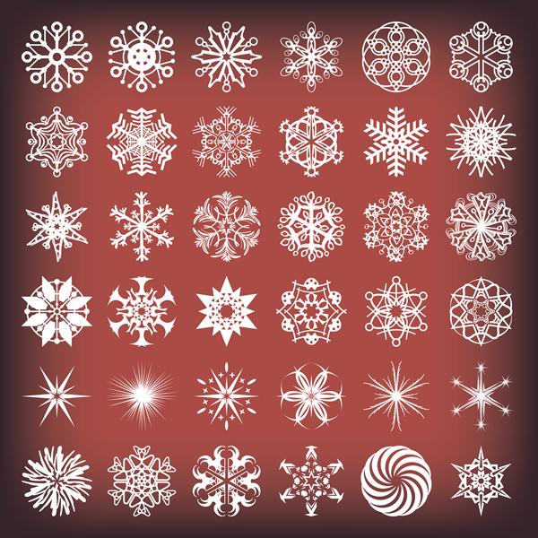 Merry Christmas 2013 27