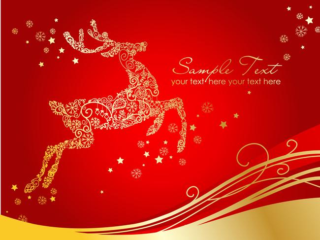 Merry Christmas 2013 28