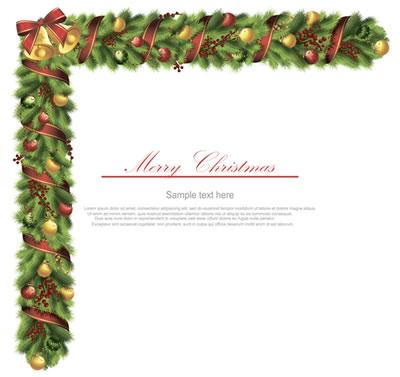 Merry Christmas 2013 3