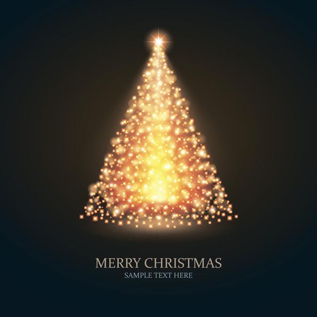 Merry Christmas 2013 30