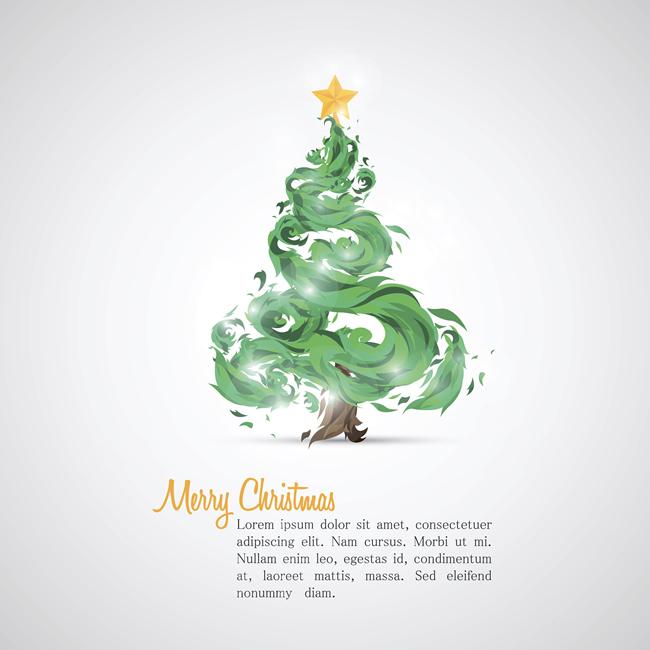 Merry Christmas 2013 33
