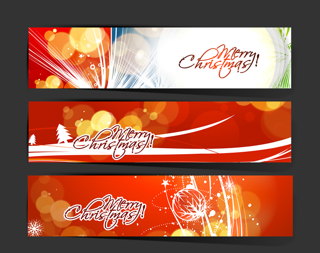 Merry Christmas 2013 35