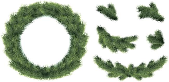 Merry Christmas 2013 36