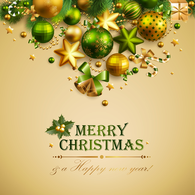 Merry Christmas 2013 38  Free Vector Graphic Download