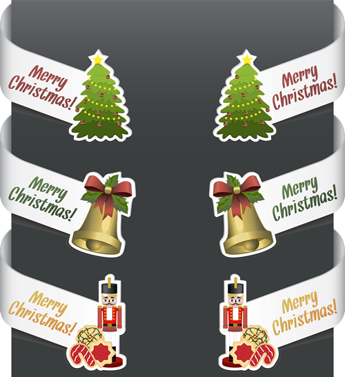 Merry Christmas 2013 4