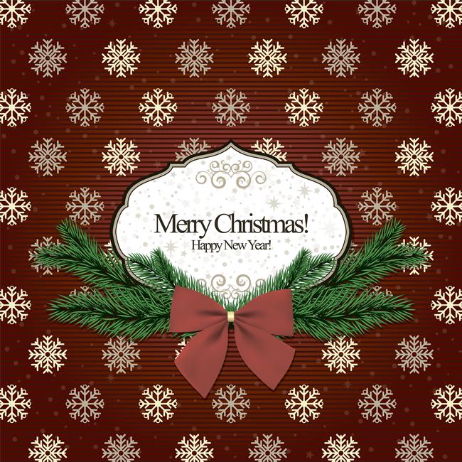 Merry Christmas 2013 40