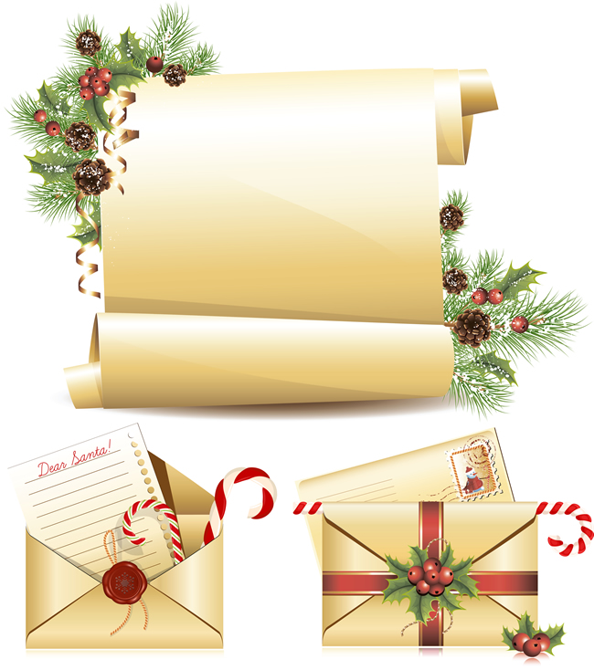 Merry Christmas 2013 41