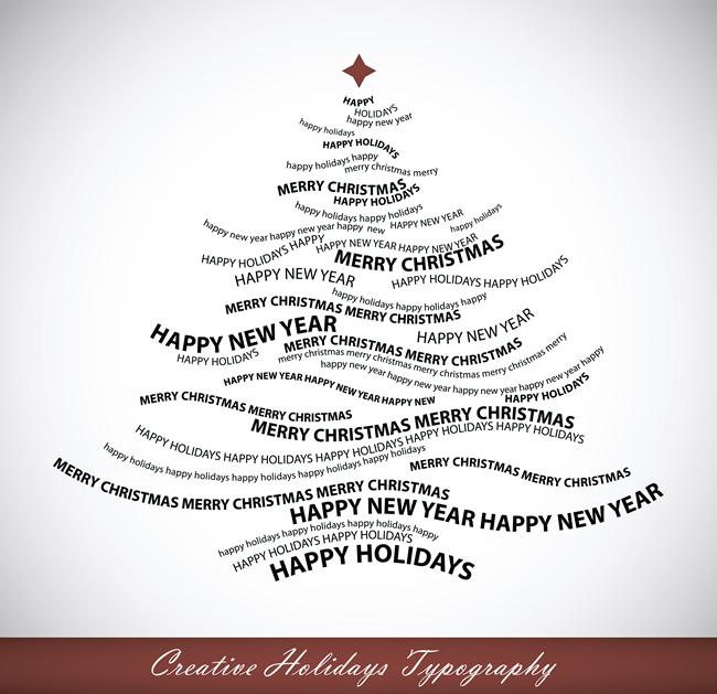 Merry Christmas 2013 42