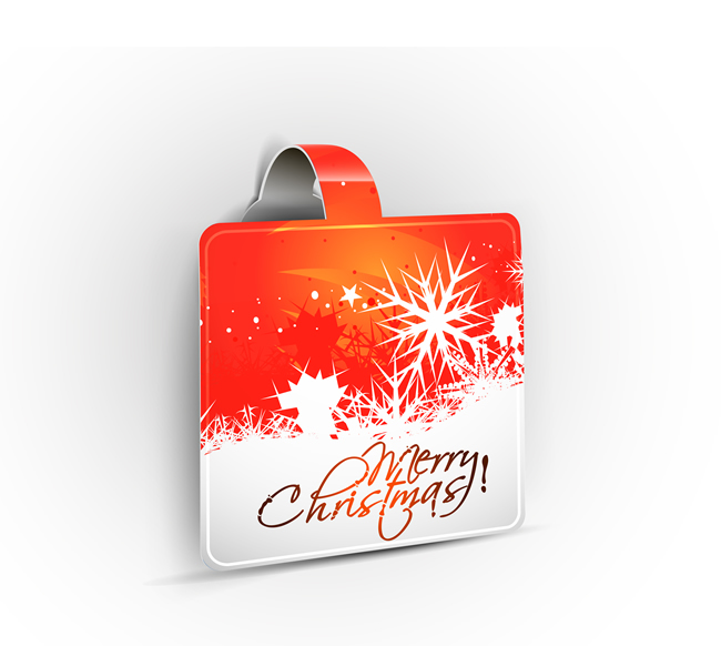 Merry Christmas 2013 44