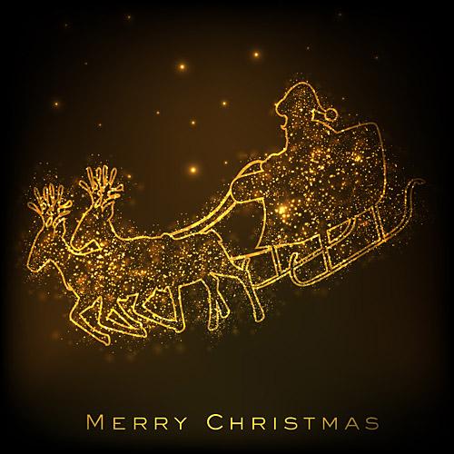 Merry Christmas 2013 46