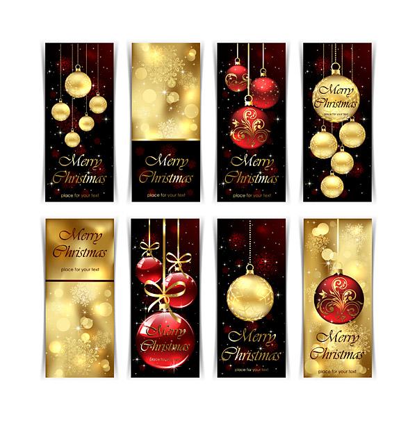 Merry Christmas 2013 47