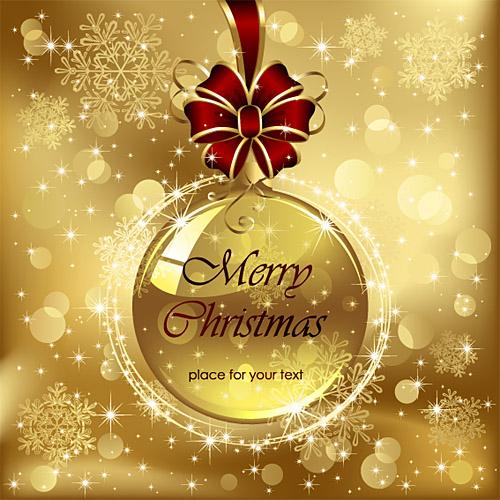 Merry Christmas 2013 49