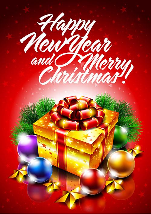 Merry Christmas 2013 50