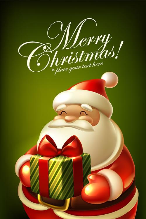 Merry Christmas 2013 7