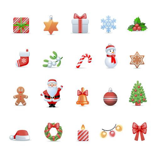 Merry Christmas 2013 8