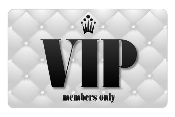 VIP Card 4