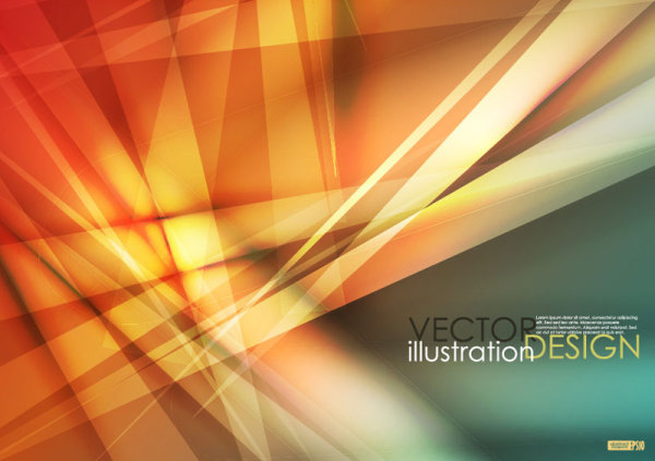 Abstract Background 21