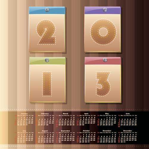 Calendar-Grid-2013-45