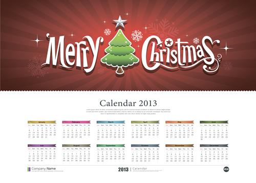 Calendar Grid 2013 97