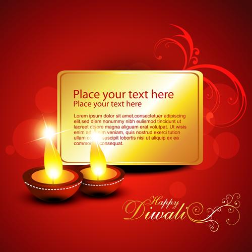 Happy Diwali 62