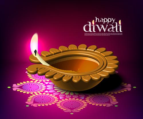 Happy Diwali 64