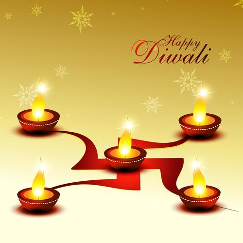 Happy Diwali 66