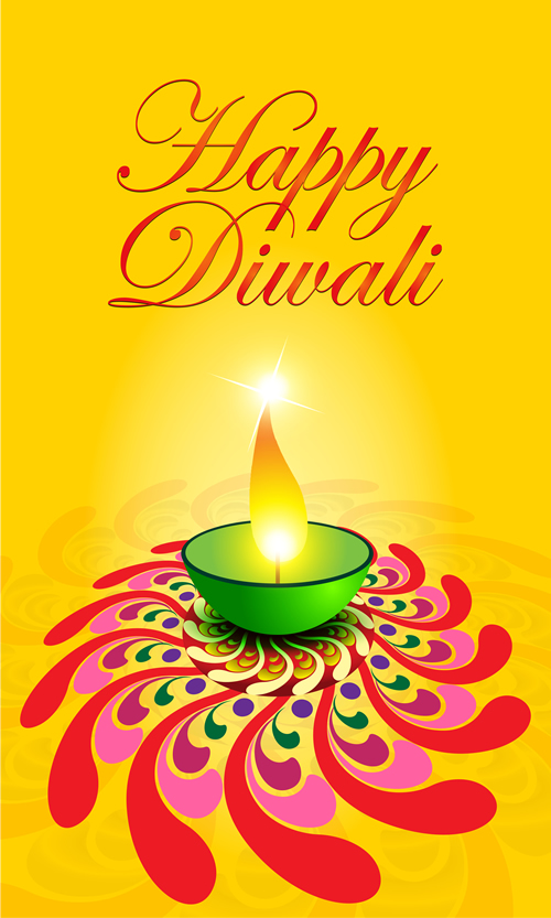 Happy Diwali 70