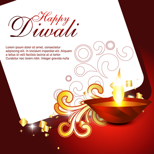 Happy Diwali 71
