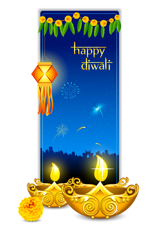 Happy Diwali 72