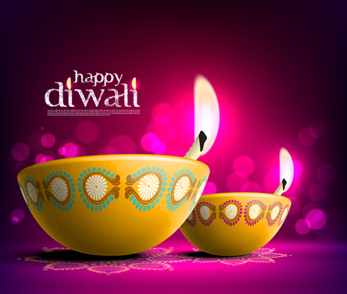 Happy Diwali 73