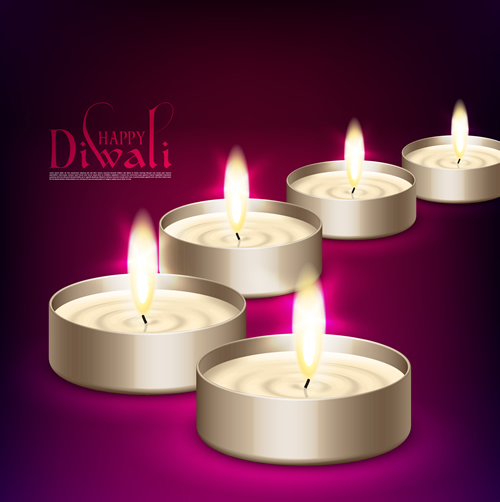Happy Diwali 82