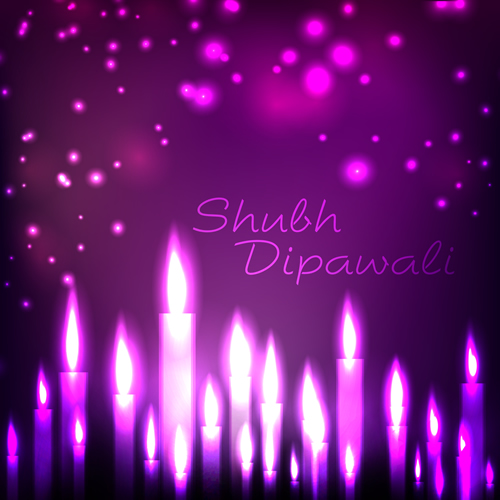 Happy Diwali 84